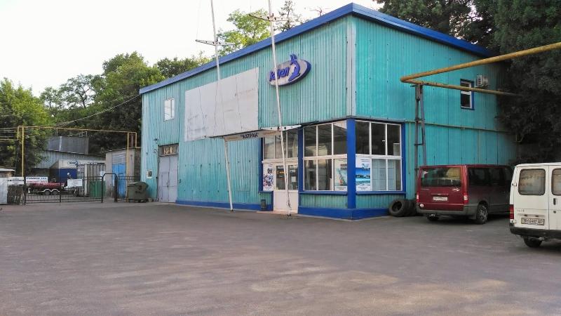 продажа помещения номер C-118277 в Малиновском районе, фото номер 11